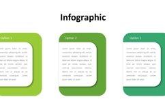Presentation Templates - Nuanza Product Image 6