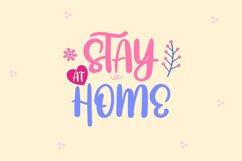 Joyfully   Cute & Playful Typeface Product Image 5