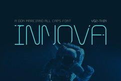 Innova Product Image 1