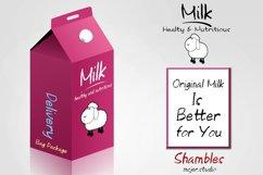 Shambles Product Image 5