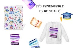It's fashionable to be smart! Product Image 2