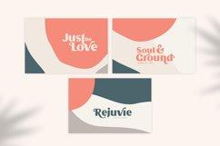 Jollin Font Product Image 2