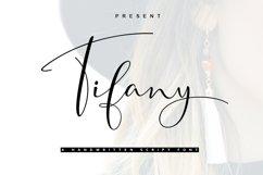 Tifany Product Image 1