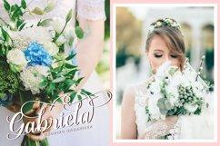 Angelita Product Image 3