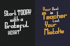 Valkyrie Typeface Product Image 6