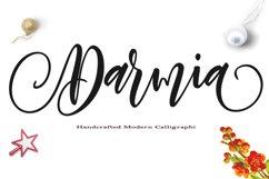 Darmia Product Image 1
