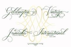 Wilingtone Product Image 5