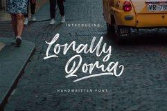 Lonally Qoma Product Image 1