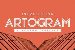 Artogram Product Image 1