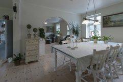 5 REAL ESTATE Presets for Interior, Hdr Lightroom Presets Product Image 7