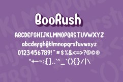 BooRush Product Image 4