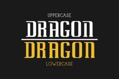 Uovo Di Drago Product Image 2
