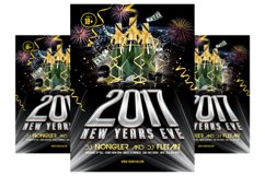 New Year Eve Product Image 1