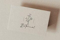 Austin SIgnature Font Product Image 4