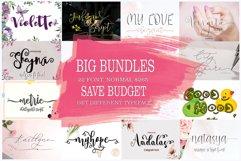 BIG BUNDLES Product Image 1