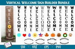 Best Sellers Bundle - SVGs, Fonts, Monograms, and more! Product Image 2