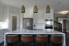 5 REAL ESTATE Presets for Interior, Hdr Lightroom Presets Product Image 16