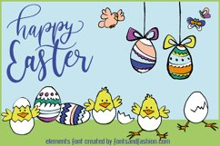 Happy Easter Product Image 5