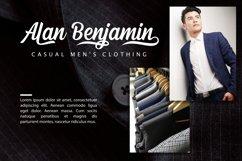 Dephiana Product Image 3