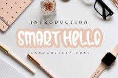 Smart Hello Product Image 1