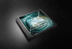 Music CD Cover  Product Image 2