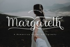 Margareth Duo Style Product Image 1