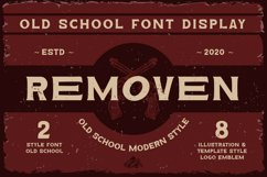 Removen Product Image 1