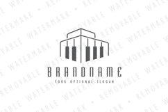 Piano Architecture Logo Product Image 4