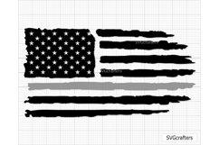 American correctional officer svg, corrections svg Product Image 4