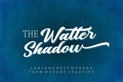 Lantang Best   Modern Stylish Font Product Image 3