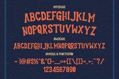 Cutlass Typeface Product Image 2