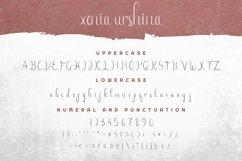 Xenia Urshina Product Image 5