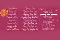 Cherripops Family - 20 pack Product Image 3