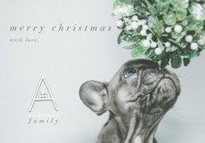 Christmas - A Fun Christmas Font Product Image 3