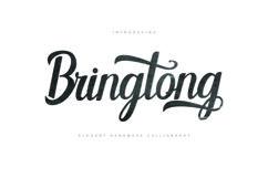 Bringtong Product Image 1
