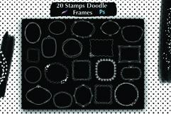 Bundle Brushes for Procreate Product Image 4