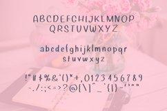 Migotka Font Product Image 3