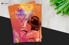 Fashion Modern Flyer vol. 03 Product Image 1