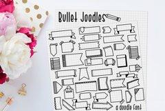 Bullet Joodles Product Image 1