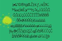 ZP Boogiescript Product Image 4