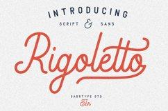 Rigoletto Script 70 Alternates Product Image 1