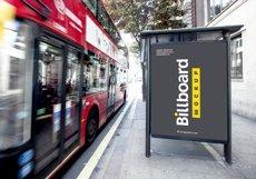 Billboards Mockups Product Image 2
