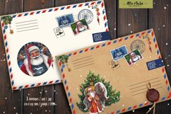Letter from Santa Claus Product Image 2
