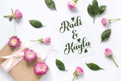 Kayla Product Image 5