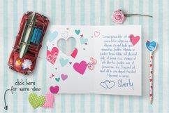 sherly Product Image 4