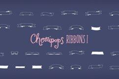 Cherripops Family - 20 pack Product Image 26