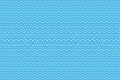 Colorful seamless patterns. Product Image 3