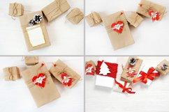 Christmas Gift Collection Product Image 4