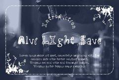 Alvi LIght Save Product Image 1