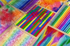 12 Colorful Backgrounds Product Image 3